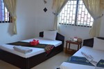Bayon Shadow Guesthouse