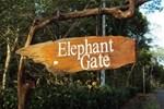 Вилла Elephant Gate Eco Hotel