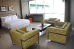 Отель d'primahotel Medan