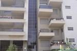 Апартаменты Herzliya Haut Standing