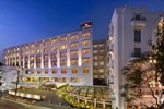 Отель The Lalit Great Eastern Kolkata