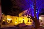 Мини-отель Hikmet's House