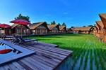 Вилла Rice Farm Villa