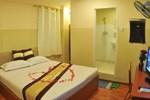 Гостевой дом Myint Myat Guest House