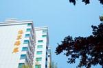 Zhuhai Enjoy Coast Residence