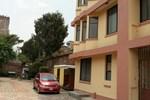 Апартаменты Sagarmatha Apartment Bed & Breakfast