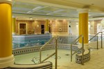 Отель Midleton Park Hotel