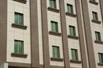 Апартаменты Jubail High Rise Apartments