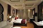 Отель The First Hotel