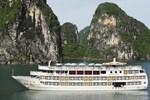 Отель Starlight Cruise
