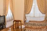 Апартаменты Sedahotel