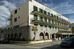 Отель Hotel Medes Ii
