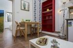 Crocetta Halldis Apartments