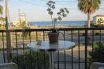 Апартаменты Themis Apartments