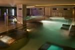 Отель Albir Playa Hotel & Spa