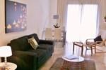 Superb Apartment Valencia Center