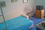 Апартаменты Apartment Kljun