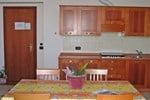 Apartment Rimini 28