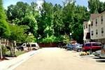 Отель TownePlace Suites Baton Rouge South