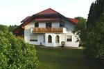 Апартаменты Ferienwohnung Silvia