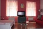 Apartment Ananda Studio