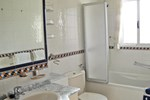 Holiday home Rojales 46