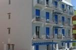 Apartment Rimini 32