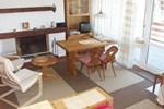 Апартаменты Apartment Saturne 108