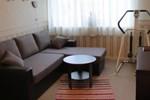 Perepuhkus Apartment