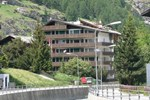 Apartment Zermatt 1