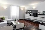 Soncino Apartment