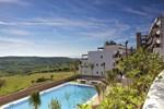 Апартаменты Tryp Estepona Valle Romano