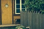Гостевой дом Rannapargi Housing