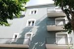 Apartment Rimini 29