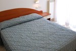 Apartment Rimini 3