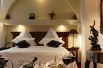 Отель Domenii Plaza by Residence Hotels