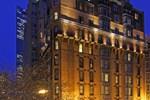 Отель Courtyard Boston Copley Square
