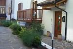 Апартаменты Casa Paola