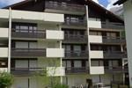 Apartment Zermatt 4
