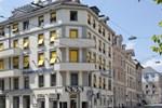 Отель Fleming's Hotel Zürich