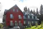 Апартаменты Apartmán 303 Resident
