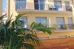 Apartment Calella 6