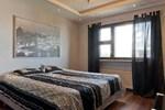 Апартаменты Espoon Keskus Apartment