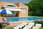 Вилла Villa San Jaime Mediterraneo 1
