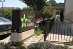 Отель Extended Stay America Austin - Downtown - 6th St.