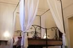 Мини-отель InChiostro Rooms&Breakfast