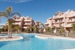 Апартаменты Apartment Torre-Pacheco 12