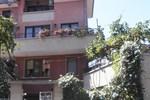 Апартаменты Serbezovi Guest House