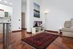 Teodosio Halldis Apartment