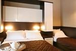 Apartment Rimini 12